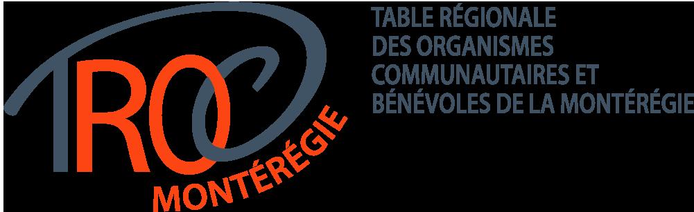 Budget 2017-2018, un recul pour le communautaire
