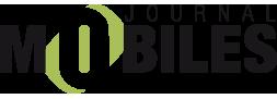 Bourses d'initiatives en entrepreneuriat collectif (BIEC)